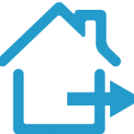 Belfore professional property inventory Service London services icon 9